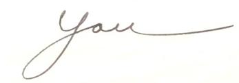 הקשר בין שפת גוף לבין כתב יד